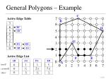 general polygons example12