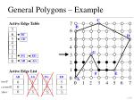general polygons example13
