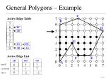 general polygons example18