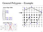 general polygons example19