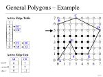 general polygons example20