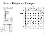 general polygons example21