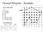 general polygons example22
