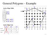 general polygons example23