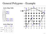 general polygons example24
