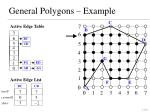 general polygons example25