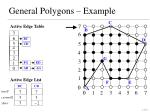 general polygons example26