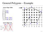 general polygons example27