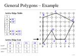 general polygons example9