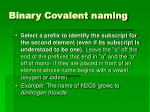 binary covalent naming2