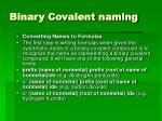 binary covalent naming4