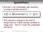 quantifiers2