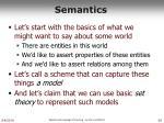 semantics2
