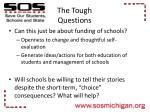 the tough questions1