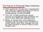 the future of financial data collection3