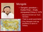 mongols1