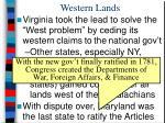 western lands1