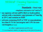 neshap cleaning operations 63 744 a1