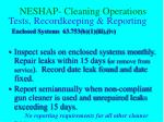 neshap cleaning operations3