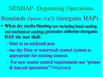 neshap depainting operations3