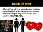 habits of mind1