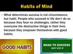 habits of mind3