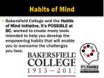 habits of mind4