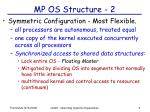 mp os structure 2