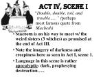 a act iv scene i1