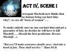 act iv scene i2