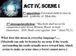 act iv scene i3