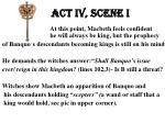 act iv scene i4