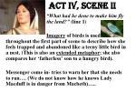 act iv scene ii1