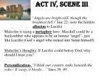 act iv scene iii1