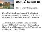act iv scene iii2