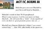 act iv scene iii3