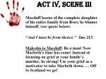 act iv scene iii5