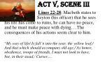 act v scene iii1