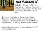 act v scene iv