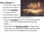 act i scene 1