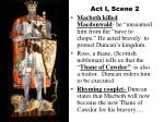 act i scene 21