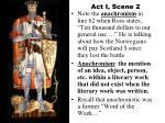 act i scene 22