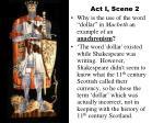 act i scene 23