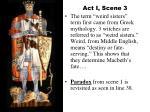 act i scene 3