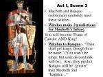 act i scene 31
