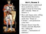 act i scene 32