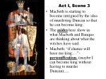 act i scene 33