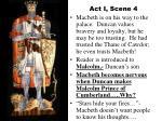 act i scene 4