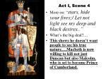 act i scene 41