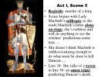 act i scene 5